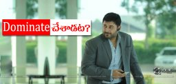 discussion-on-arvindswamy-in-dhruva-film