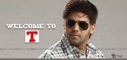 rana-welcomes-tamil-hero-arya-into-twitter