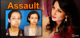 asha-saini-allegations-on-producer-gaurang-doshi