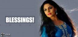 asha-sharath-in-papanasam-movie-details