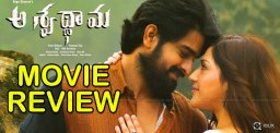 ashwathama-movie-review-and-rating