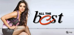 asin-new-hindi-movie-exclusive-details
