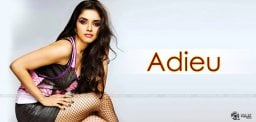 asin-to-quit-acting-after-marriage