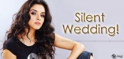 asin-marriage-at-delhi-on-26-november
