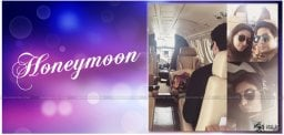 asin-honeymoon-trip-at-africa-details