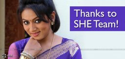 tv-actress-asmitha-eve-teasing-case-solved