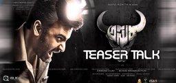nara-rohith-asura-movie-teaser-talk