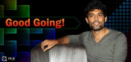 promising-melody-king-in-tollywood