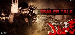 ram-gopal-varma-attack-movie-trailer-talk