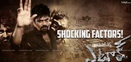ram-gopal-varma-attack-movie-story