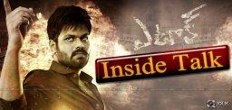 ram-gopal-varma-attack-movie-inside-talk