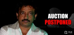 rgv-extends-the-auction-date
