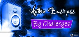 biggest-challenges-that-audio-companies-facing