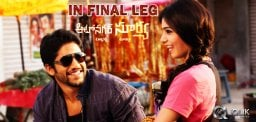 Auto-Nagar-Surya-in-final-stages