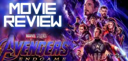 avengers-end-game-review-and-rating