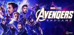 avengers-end-game-super-collections-in-india
