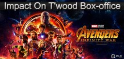 avengers-impact-on-telugu-box-office