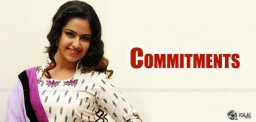 avika-gor-new-films-in-hindi-kannada-and-telugu