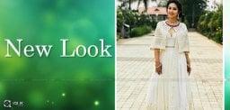 avika-gor-new-look-details-