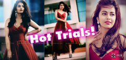-Avika-Gor-Trying-That-Hot-Look