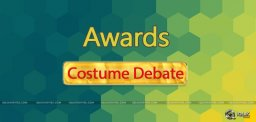 discussion-on-dress-code-for-awards-event