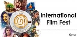awe-movie-international-film-festival-details