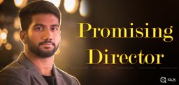 awe-movie-director-prashanth-varma-
