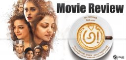 awe-review-ratings-kajal-aggarwal-nani