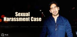 sexual-harrassment-case-on-ayaan-mukherjee