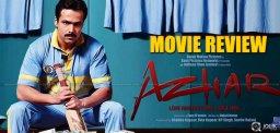 emraan-hashmi-azhar-movie-review-ratings