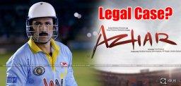speculations-on-ravi-shastri-to-file-case-on-azhar