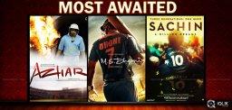 discussion-on-azhar-dhoni-sachin-films-details