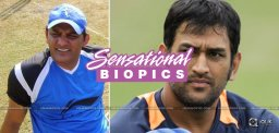 biopics-of-azharuddin-ms-dhoni-films