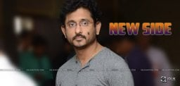 bvs-ravi-writes-dialogues-for-vamsy-film