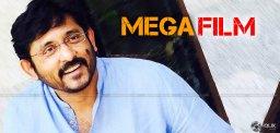 director-bvs-ravi-movie-with-sai-dharam-tej