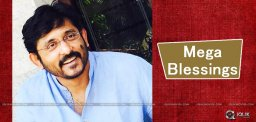 mega-family-support-to-bvsravi