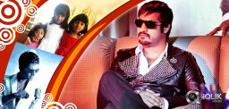 SPECIALITIES-of-BAADSHAH