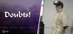 Doubts-Surrounding-Success-Of-Baahubali-VR