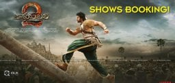 Baahubali-2-ticket-cost-2000