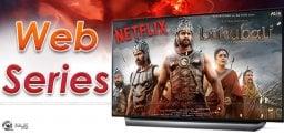 baahubali-befire-the-beginning-webseries-