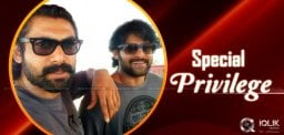 special-privilige-for-hero-and-villain