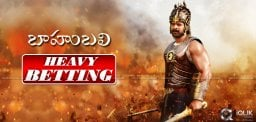 heavy-betting-for-baahubali-audio-event-rights