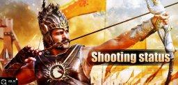 baahubali-movie-shooting-status