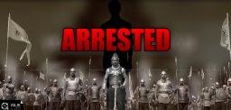 culprit-of-baahubali-12min-war-scene-leak-arrested