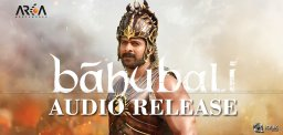 baahubali-audio-may-release-in-april
