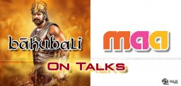 baahubali-movie-satellite-rights-details
