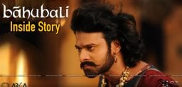 news-about-baahubali-movie-postponement-