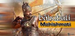 baahubali-team-doing-a-special-documentary