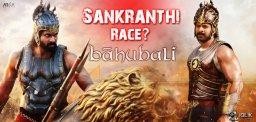 baahubali-movie-second-part-release-updates