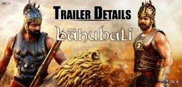 baahubali-movie-theatrical-trailer-on-may-31